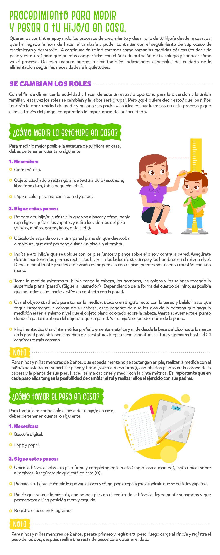 Medidas_Mejores_Colegios Redcol