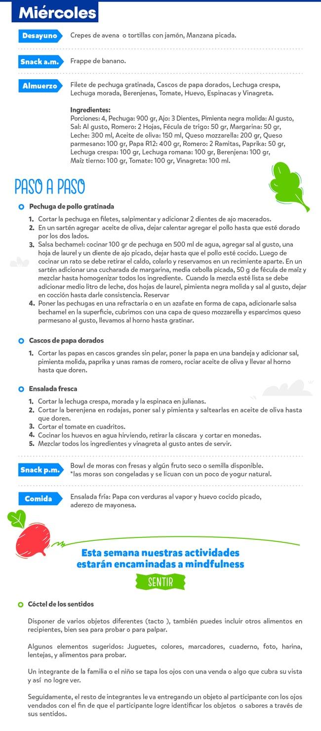 Miercoles_Mejores_Colegios_Redcol