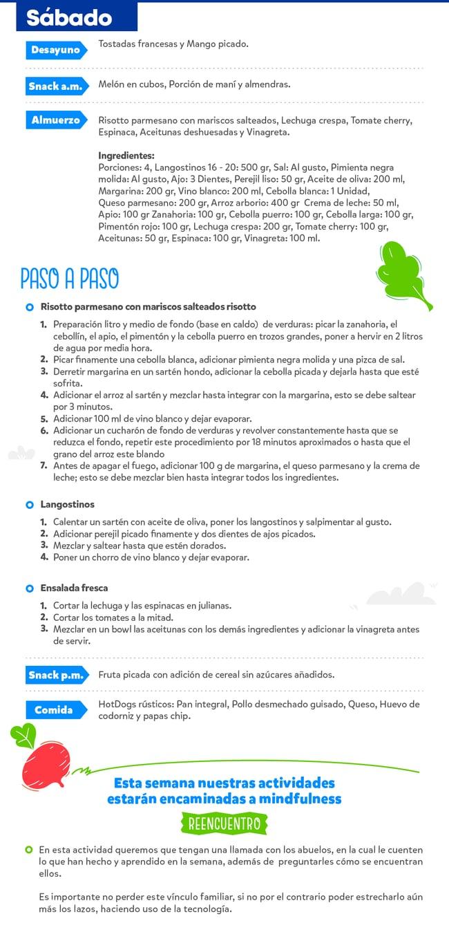 Sabado_Mejores_Colegios_Redcol