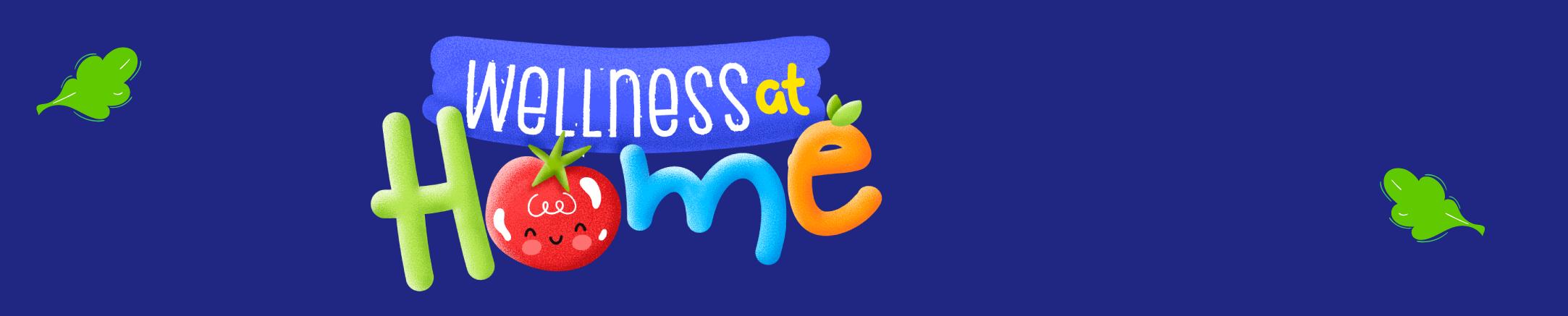 wellness_at_home_School